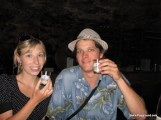 Wine Tasting-4.JPG