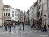 Brussels-2.JPG