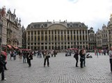 Brussels-6.JPG