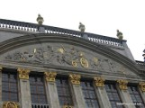 Brussels-17.JPG