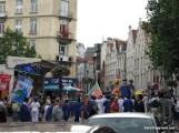 Brussels-26.JPG