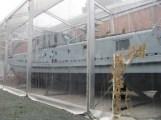 Brussels War Museum-8.JPG