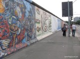 East Side Gallery - Berlin-14.JPG