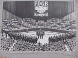 Memorial of Freedom Struggle for People of DDR - Berlin-14.JPG