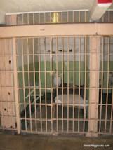 Alcatraz Prison - San Francisco-2.JPG