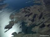 Lake View - Grand Canyon.JPG