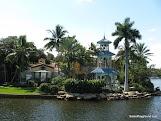 Luxury Houses & Luxury Boats - Fort Lauderdale-3.JPG