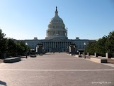 Capitol Building - Washington DC.JPG