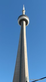 CN Tower - Toronto (Canada)-1.JPG