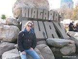 Niagara Falls-30.JPG