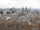 Exploring Mount Royal - Montreal-5.JPG