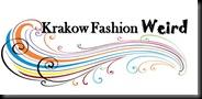 Krakow Fashion Weird