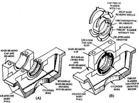 96 Infiniti I30 Fuse Box Diagram Electrical Schematic Diagrams