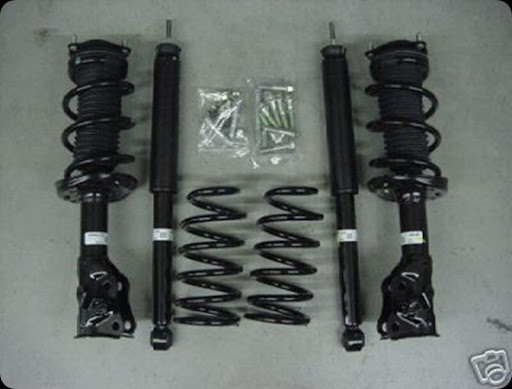 2004_acura_tl_3_2_colorado_springs_co_4470020474068030960 Acura Tl Lowering Springs