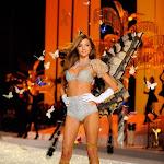Victorias secret models photo gallery   part 17