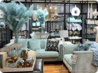 DIY Newlyweds: DIY Home Decorating Ideas & Projects: Z ...