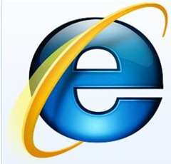 Internet Explorer vulnerability patch Soon