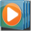 Download Official Microsoft Windows7 Windows Media Player