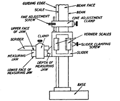 Wiring Diagram Mitsubishi Canter on klipsch wiring diagrams, mahindra wiring diagrams, austin healey wiring diagrams, vw wiring diagrams, studebaker wiring diagrams, lg wiring diagrams, alfa romeo wiring diagrams, honda wiring diagrams, mini cooper wiring diagrams, westinghouse wiring diagrams, crestron wiring diagrams, plymouth wiring diagrams, ge wiring diagrams, lincoln wiring diagrams, gravely wiring diagrams, delorean wiring diagrams, international wiring diagrams, triumph wiring diagrams, massey harris wiring diagrams, hatz diesel wiring diagrams,