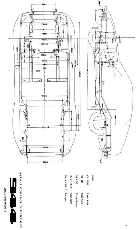 Porsche 944 Turbo Porsche 944 Turbo Only Pinterest Cars - repair log template