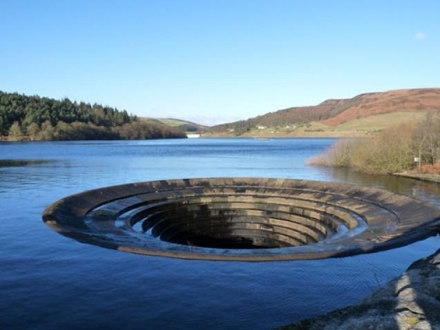 ladybower-reservoir4