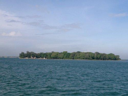 pulau%20tidung%2014 Tak Terlindung Di Pulau Tidung