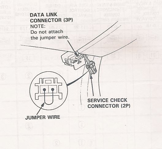 1995 honda accord car radio wiring diagram also 1995 honda accord