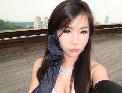 Xue Sha Singapore - 400 x 306 jpeg 31kB