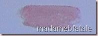 madamebfatale