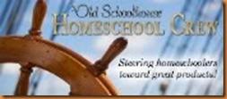 HomeschoolCrew250wide