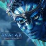 avatar 1 Türk Sinemasının İlk Seks Açılımı:Sermet Serdengeçti