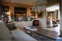COTE DE TEXAS: Belgian Design  Hot, Hot, Hot!