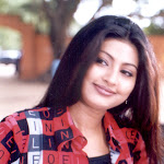 Hot tollywood spicy girls