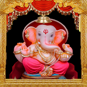New Calendar Item Shop Google Ganesh Live Wallpaper Android Apps On Google Play