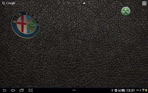 Clock Tower 3d Live Wallpaper Apk Download Alfa Romeo 3d Live Wallpaper Apk On Pc Download