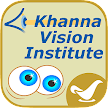 Better Vision by Khanna Vision APK