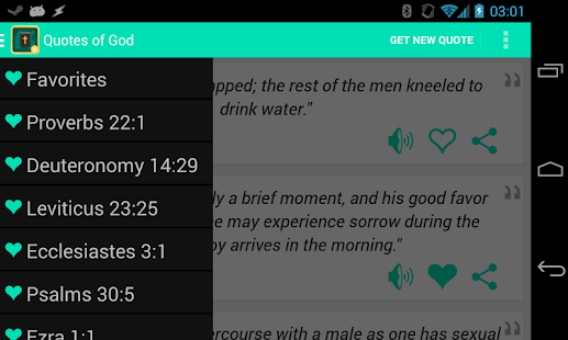 Bible Quote Wallpaper Apk Download Quotes Of God Apk On Pc Download Android Apk