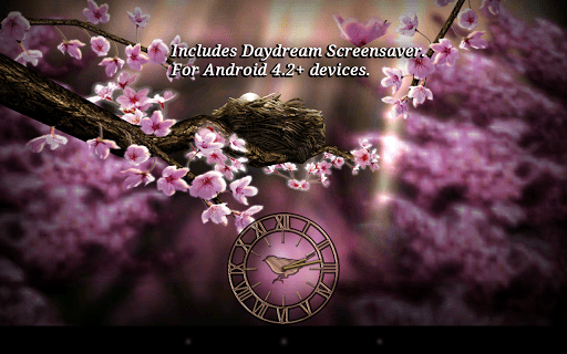Butterflies 3d Live Wallpaper Apk Download Season Zen Live Wallpaper Hd Full Version Android