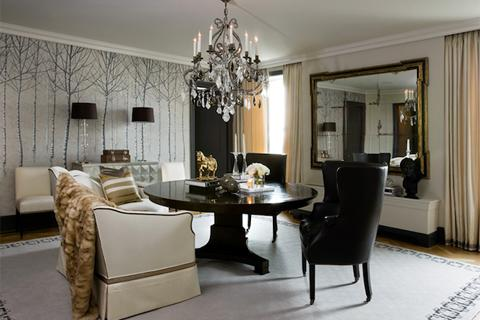 Dining room decorating ideas android apps on google play