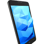 3d Parallax Background Live Wallpaper For Android Os 3d Parallax Background Android Apps On Google Play