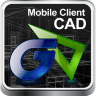 DWG FastView-CAD Viewer 2.3.3