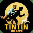 The Adventures of Tintin APK