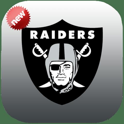 Free 3d Oakland Raiders Live Wallpaper Oakland Raiders 3d Wallpaper 1 20 Mb Latest Version
