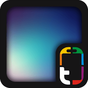 Appointment Calendar App For Kindle Fire Tips For Using The Google Calendar Mobile App Pcmag App Flat Icon Theme Apk For Kindle Fire Download Android