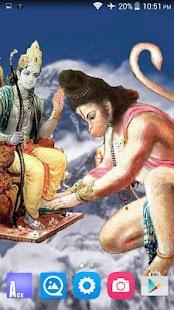 3d My Name Live Wallpaper Apk Download Download 4d Hanuman Live Wallpaper On Pc Choilieng Com