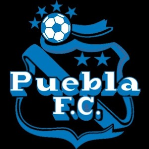 3d Cube Barcelona Live Wallpaper Download The 3d Sporting Cristal Wallpaper Android Apps On