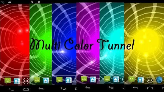 3d Cross Live Wallpaper Apk App Trippy Tunnel Live Wallpaper Apk For Kindle Fire