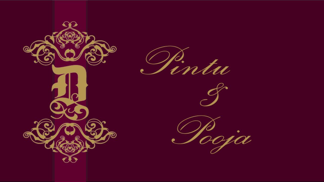 3d Rajan Name Wallpaper Wallpaper For Name Pooja Impremedia Net