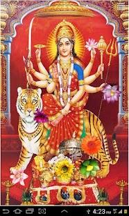 Mata Vaishno Devi LWP | FREE Android app market