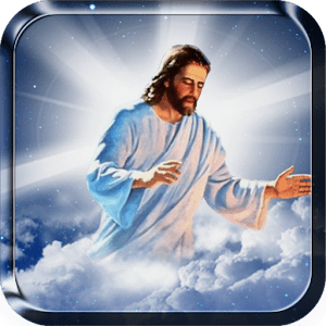 God Live Wallpaper - Android Apps on Google Play